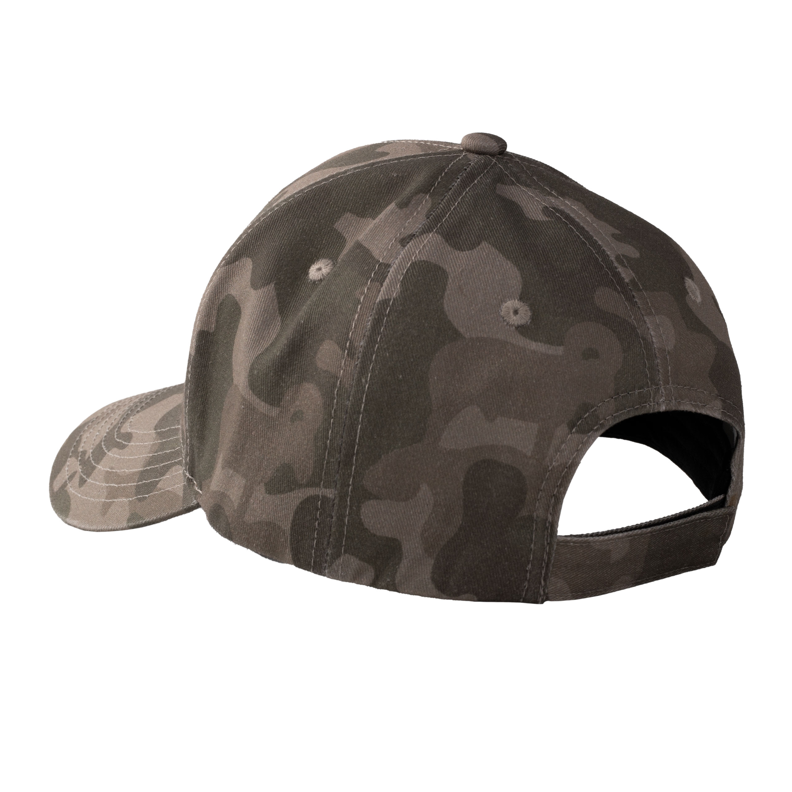 SA551519-330-multi-camo-cap-back-1